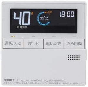 03.ノーリツ RC-J101Eマルチセット 新製品