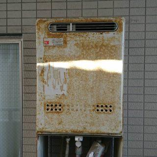 No.S1188 神奈川県藤沢市 T様邸