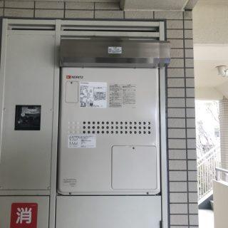 No.S1206 東京都世田谷区 N様邸