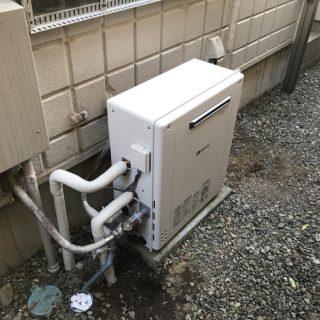 No.S1248 東京都三鷹市 K様邸