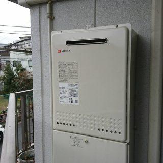 No.S1260 東京都江東区 F様邸
