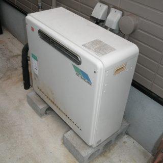 No.K1279 東京都調布市 G様邸