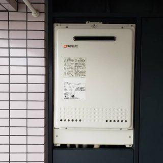 No.K1291 東京都稲城市 O様邸
