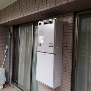 No.K1296 東京都世田谷区 N様邸