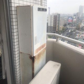No.K1292 東京都葛飾区 R様邸