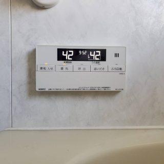 No.S1510 東京都三鷹市 O様邸