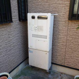No.K1306 東京都杉並区 K様邸