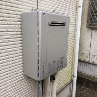 No.S1514 東京都八王子市 T様邸