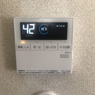 NO.S1516 神奈川県横浜市中区 K様邸