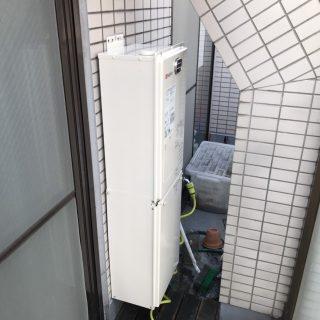 No.S1582 東京都北区 M様邸
