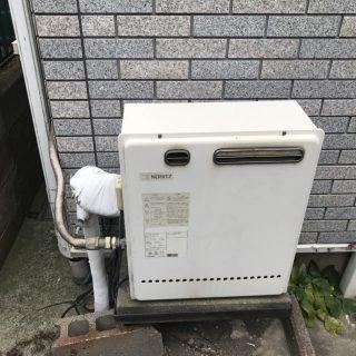 No.S1574 神奈川県横須賀市 S様邸