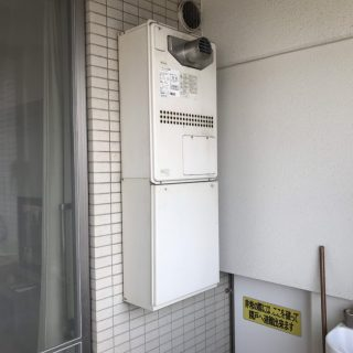 No.S1577 東京都西東京市 M様邸