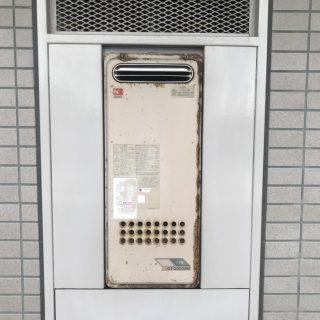 No.S1584 神奈川県藤沢市 I様邸
