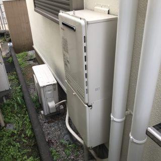 No.S1618 東京都杉並区 E様邸