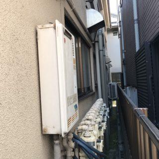 No.S1621 東京都大田区 H様邸