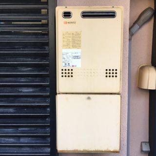 No.S1677 東京都品川区 A様邸