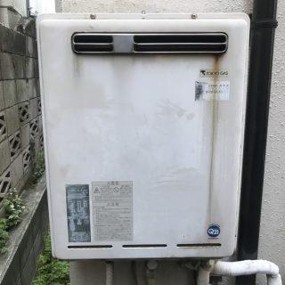 No.S1688 東京都中野区 T様邸