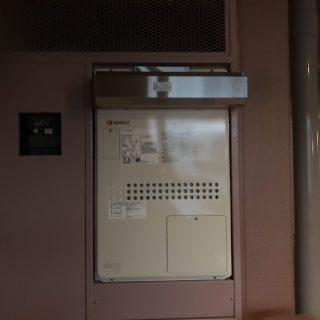 No.S1687 埼玉県新座市 M様邸