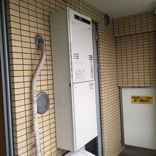 No.S1701 東京都江東区 I様邸