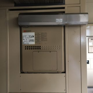 No.S1706 東京都福生市 M様邸