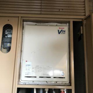 No.S1736 東京都東大和市 T様邸