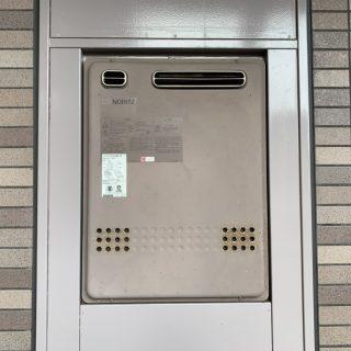 No.S1735 東京都足立区 T様邸