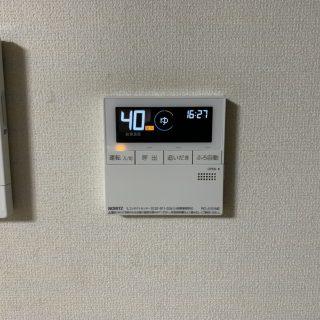 No.S1813 埼玉県吉川市 S様邸