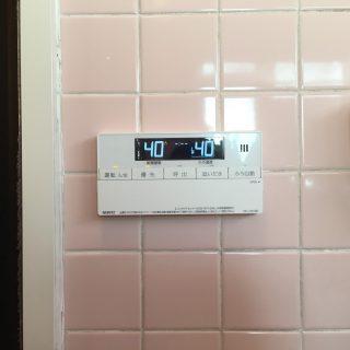 No.S1810 東京都西東京市 K様邸