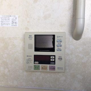 No.S1818 東京都江戸川区 M様邸