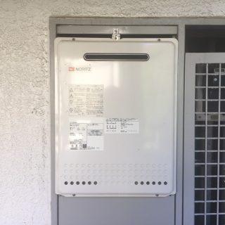 No.S1814 東京都東大和市 M様邸