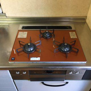 No.S1809 埼玉県上尾市 S様邸