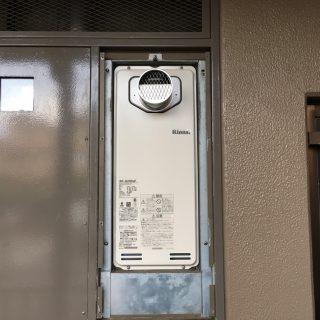 No.S1800 東京都江戸川区 K様邸