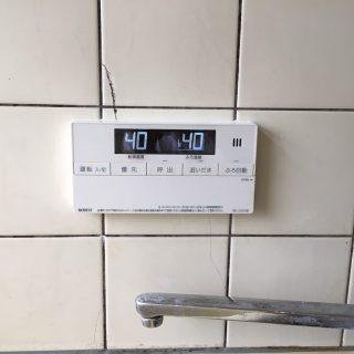 No.S1821 東京都練馬区 K様邸