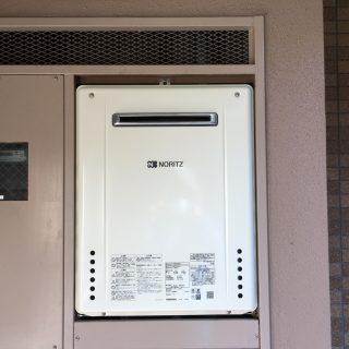 No.S1853 千葉県松戸市 M様邸
