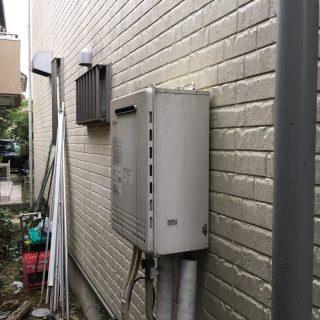No.S1989 東京都小平市 S様邸