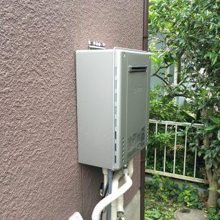 No.S1991 神奈川県横浜市青葉区 T様邸