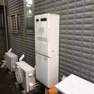 No.S2000 神奈川県大和市 I様邸