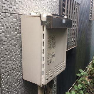 No.K1562 東京都荒川区 K様邸