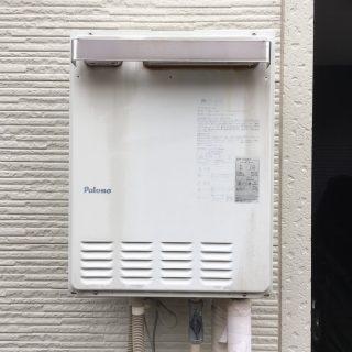 No.S1998 東京都羽村市 S様邸