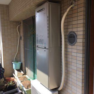 No.S2051 神奈川県川崎市川崎区 K様邸
