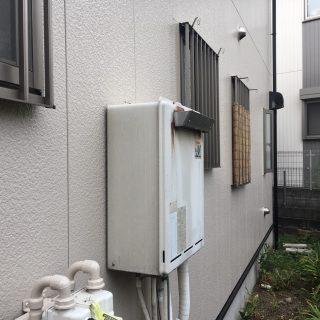 No.K1816 東京都府中市 K様邸