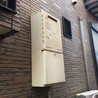 No.K1854 神奈川県川崎市多摩区 A様邸