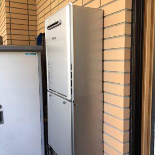 No.S2386 東京都目黒区 Y様邸