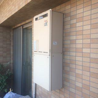 No.K1827 東京都江東区 T様邸
