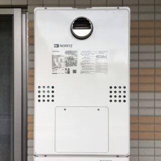 No.K1861 神奈川県横浜市緑区 M様邸