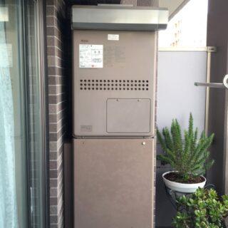 No.S2469 東京都中央区 R様邸